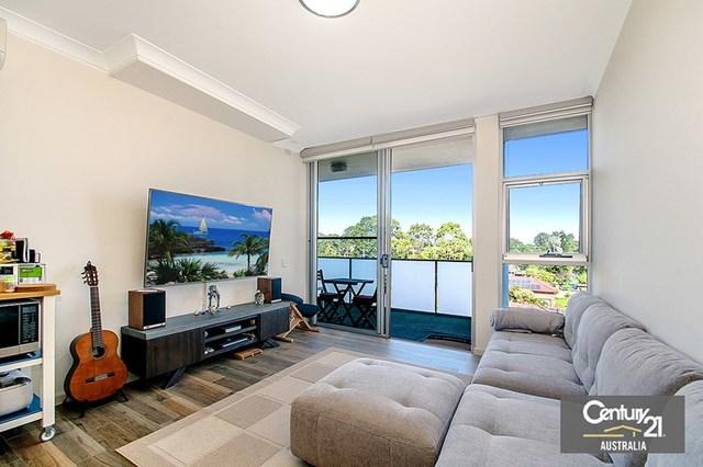 408/63-67 Veron Street, Wentworthville NSW 2145