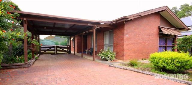 122a Murray Street, Tanunda SA 5352