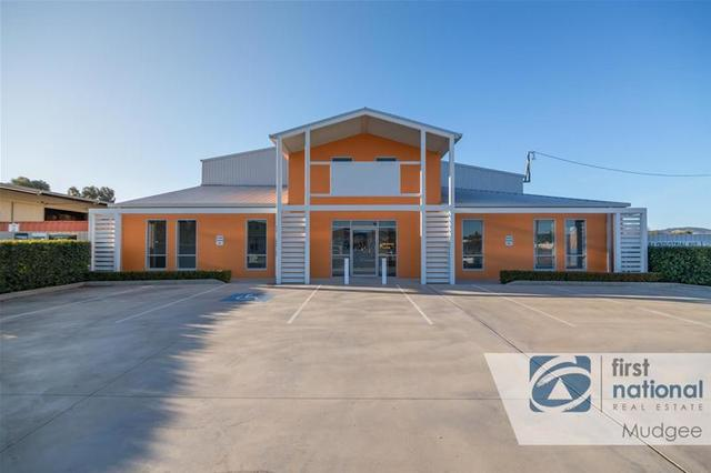 24A Industrial Avenue, Mudgee NSW 2850