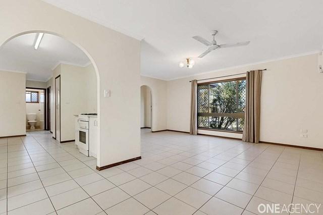 6 Trisha Court, QLD 4655