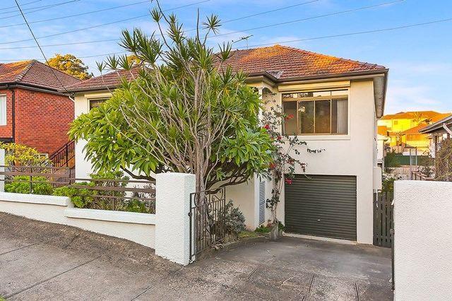 163 Hillcrest Avenue, Greenacre NSW 2190