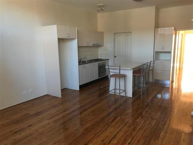 Suite B/6-8 West Street, Croydon NSW 2132