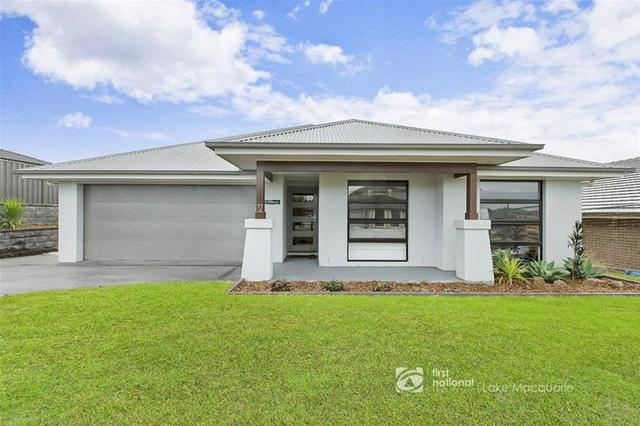 32 Polaris Avenue, Cameron Park NSW 2285