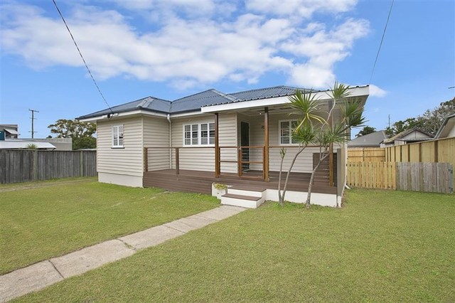 81 Manly Road, QLD 4179