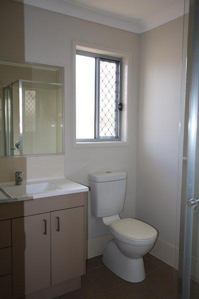 2 11 Sabin Street QLD 4510