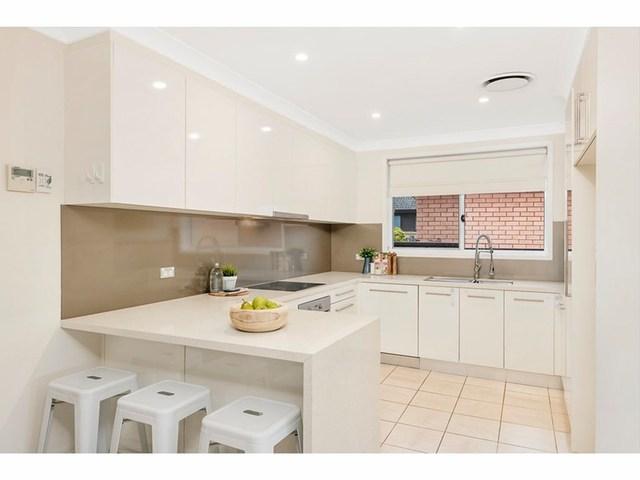 21 Cowper Drive, Camden South NSW 2570