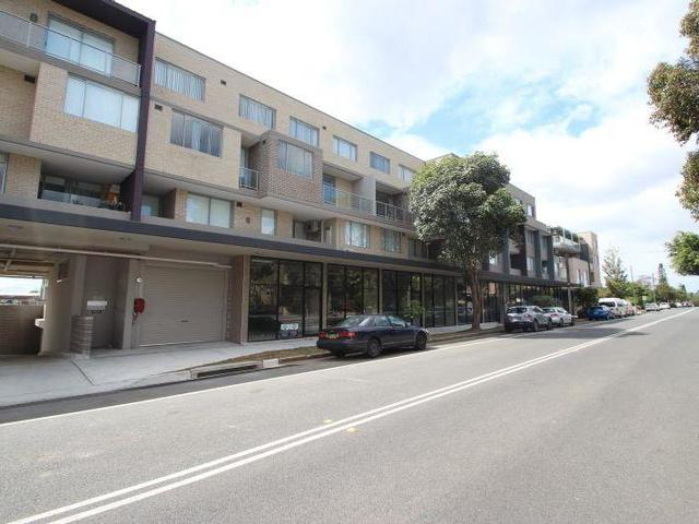 132/79-87 Beaconsfield St, Silverwater NSW 2128
