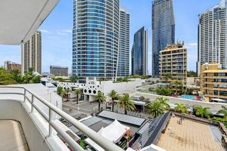 61/19 Orchid Avenue