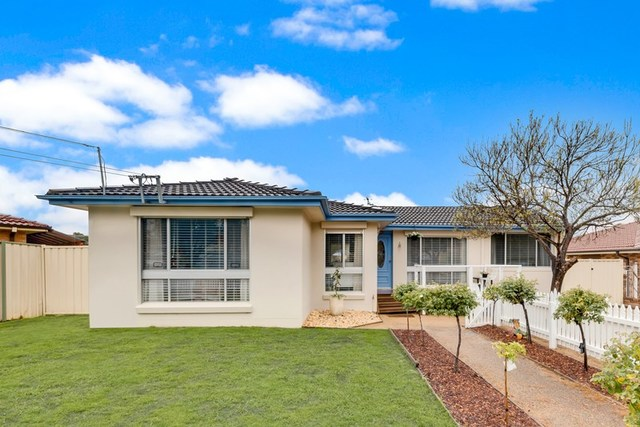 35 Oag Crescent, Kingswood NSW 2747
