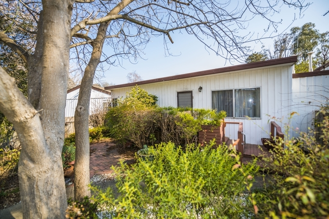 2/30 Booth Street, Queanbeyan East NSW 2620