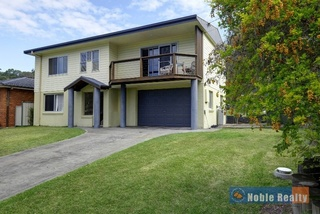 78 South Street Forster NSW 2428