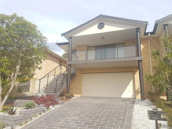 2/6 Collins Way, Flinders NSW 2529