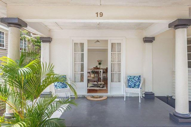 19 Patrick Street, QLD 4170