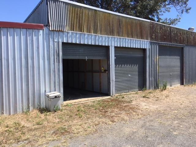 1/15 Abbott Lane, Dungog NSW 2420