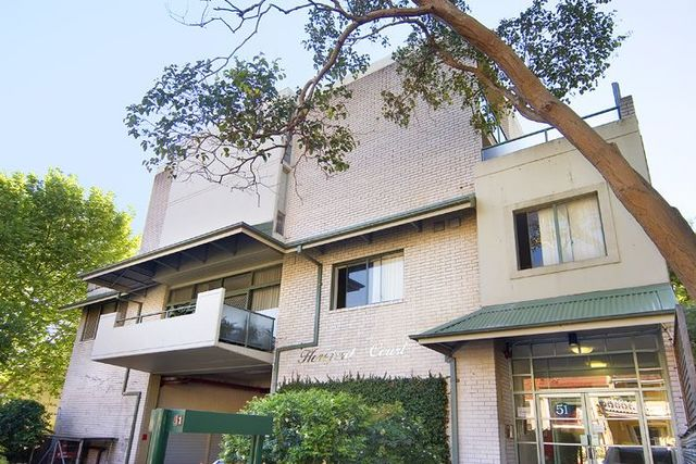 10/51 Hereford Street, NSW 2037