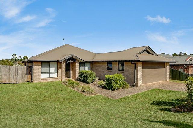 10 High Court Drive, QLD 4350