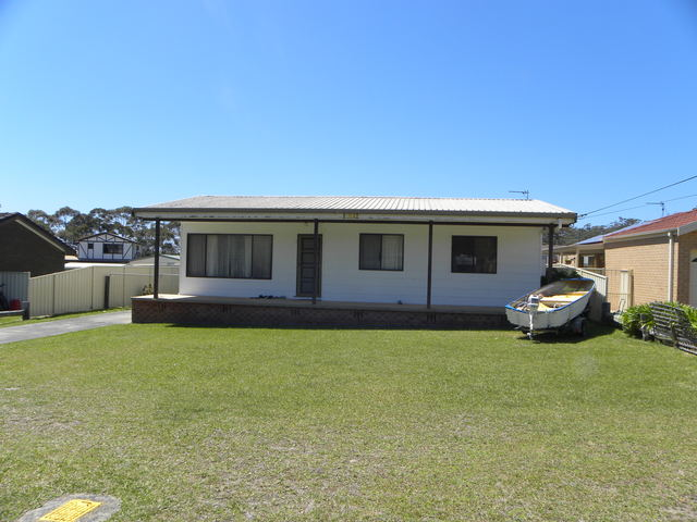 56 Lakehaven Drive, Sussex Inlet NSW 2540