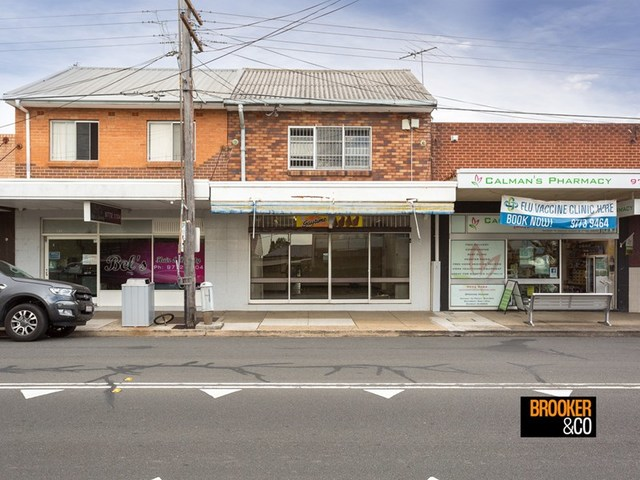 125 Kennedy Street, Picnic Point NSW 2213