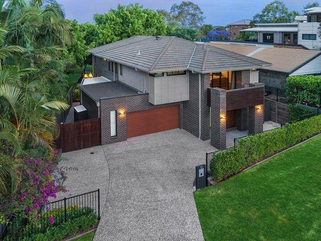 11 Wallara Street, Balmoral QLD 4171