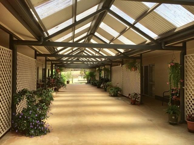 7/6 Tolga Road, Atherton QLD 4883