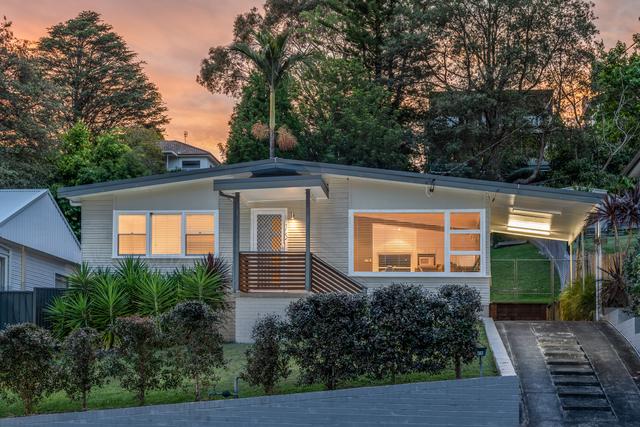 75 Roslyn Avenue, NSW 2290