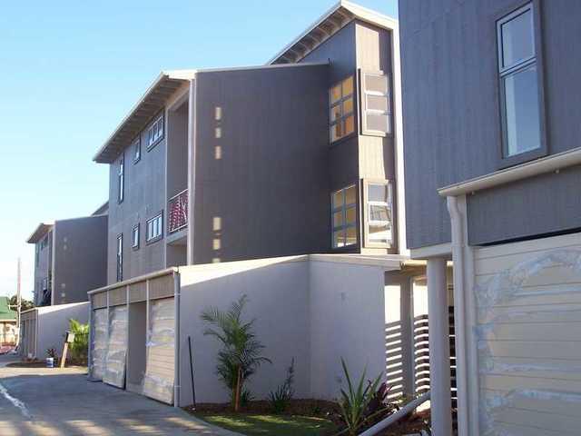 2/15-17 Mark St, Forster NSW 2428