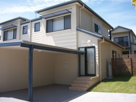 4/154 Fern Street, Gerringong NSW 2534