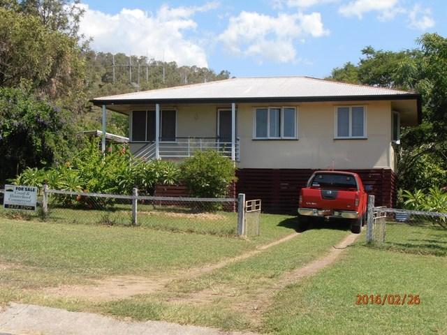 55 Bligh St, Kilkivan QLD 4600