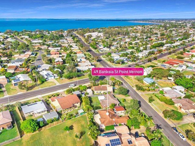 49 Banksia Street, QLD 4655