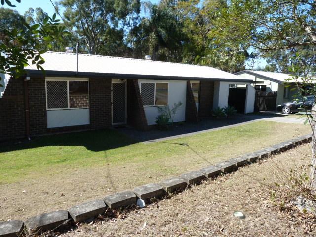 73 Radiata Street, Hillcrest QLD 4118