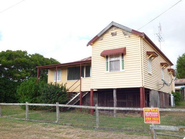 2  Dahlke Street, Goomeri QLD 4601