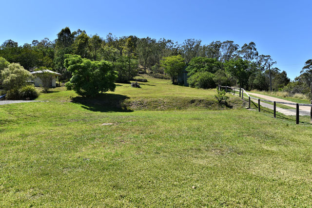 2893 Wollombi Road, Wollombi NSW 2325