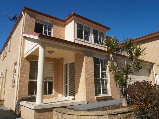 4/26-28 Tomaree Street, Nelson Bay NSW 2315