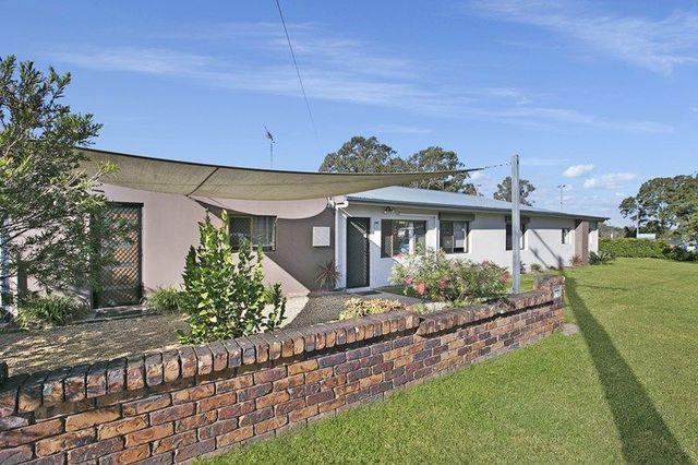 1 Bonniebrae Street, QLD 4178