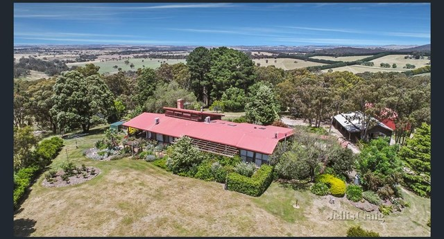 127 Stranges Road, Romsey VIC 3434