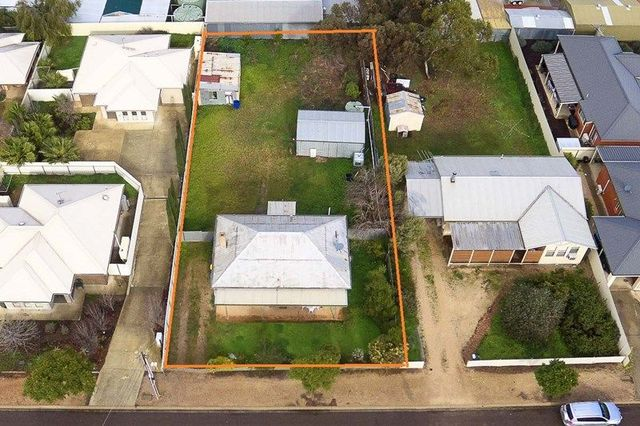 71 Hill Street, Murray Bridge SA 5253