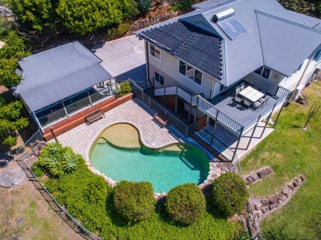6 Hoddle Close, NSW 2539
