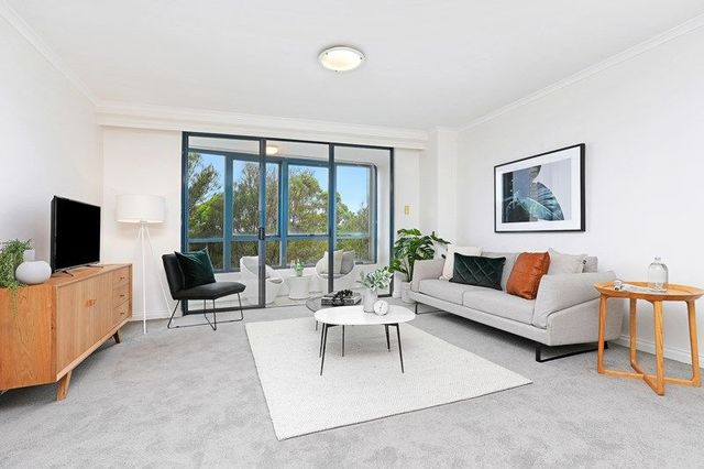 276/83-93 Dalmeny Avenue, NSW 2018