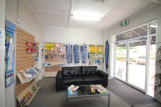 152 Oberon, Oberon NSW 2787