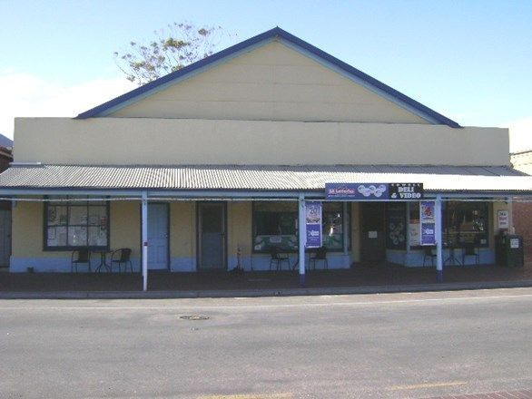 18 Main Street, Cowell SA 5602