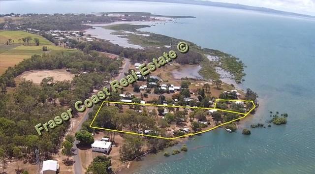 18 Oak, Boonooroo QLD 4650