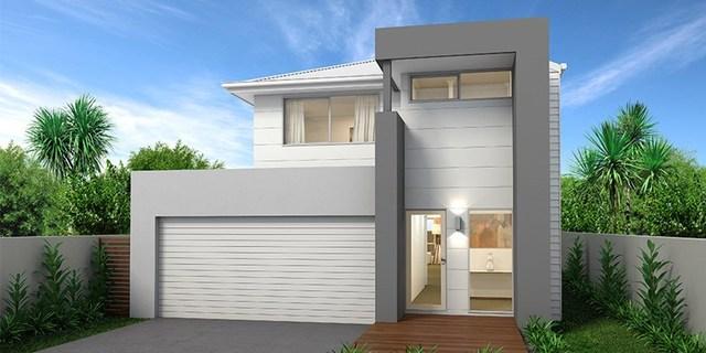Lot 24 Yering St, Heathwood QLD 4110