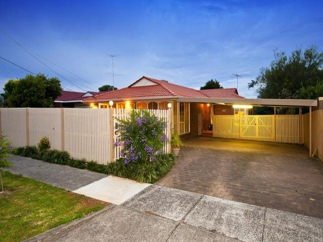 8 Flinders Court, VIC 3083