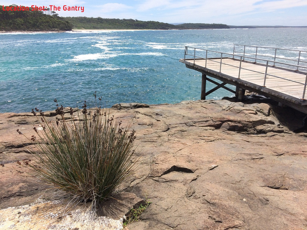 no street name provided), Bawley Point NSW 2539 - House for