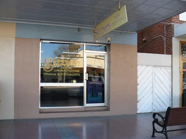 5/147 Balo Street, Moree NSW 2400