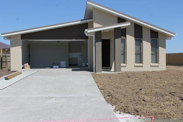 66 Gosden Drive, QLD 4405