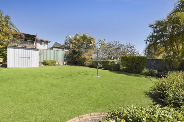 24 Main Avenue, Wavell Heights QLD 4012
