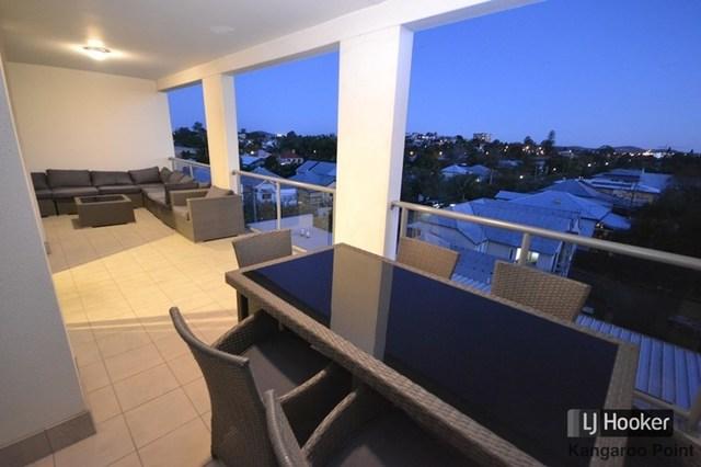 304/33 Lytton Road, East Brisbane QLD 4169