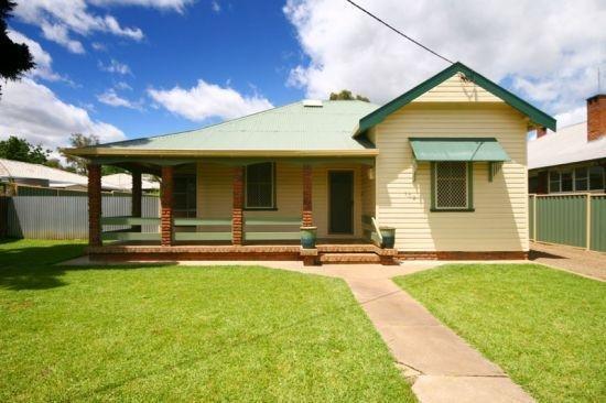 109 Barber Street, Gunnedah NSW 2380