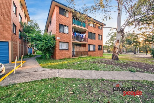 87/142 Moore Street, Liverpool NSW 2170